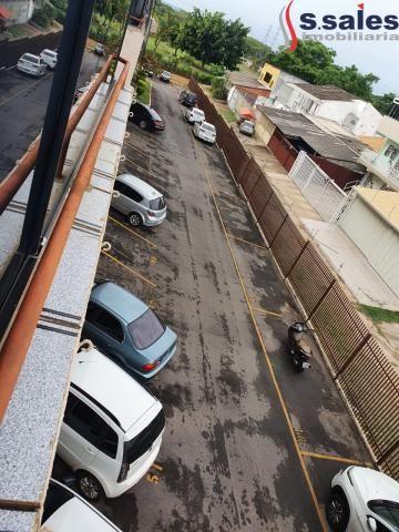 Destaque!! Apartamento 02 Quartos - Área de 60m² - Guará - Brasília - Foto 20