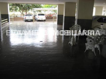 Apartamento para alugar com 2 dormitórios em Vila alpes, Goiania cod:em1158 - Foto 4