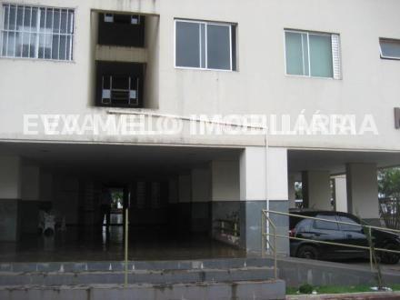 Apartamento para alugar com 2 dormitórios em Vila alpes, Goiania cod:em1158 - Foto 2