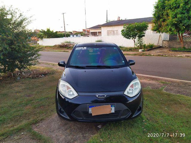 Ford fiesta, 2011/2012 class completo - Foto 5