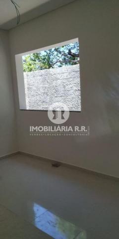 Casa à venda, Santana - Teresina/PI - Foto 16