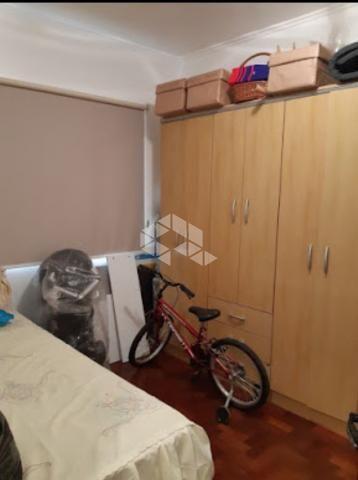 Apartamento à venda com 5 dormitórios em São joão, Porto alegre cod:9928338 - Foto 10
