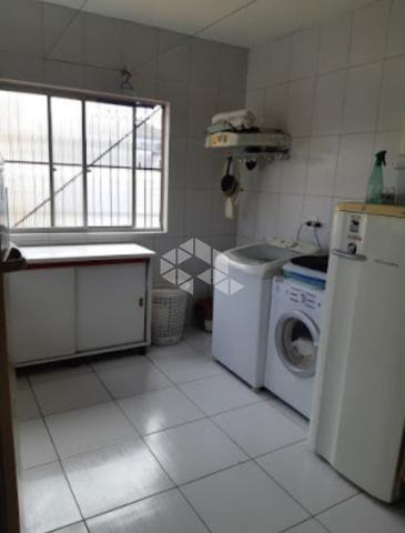 Apartamento à venda com 5 dormitórios em São joão, Porto alegre cod:9928338 - Foto 5