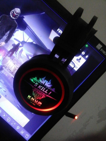 Pc gamer top para free fire etc - Foto 4