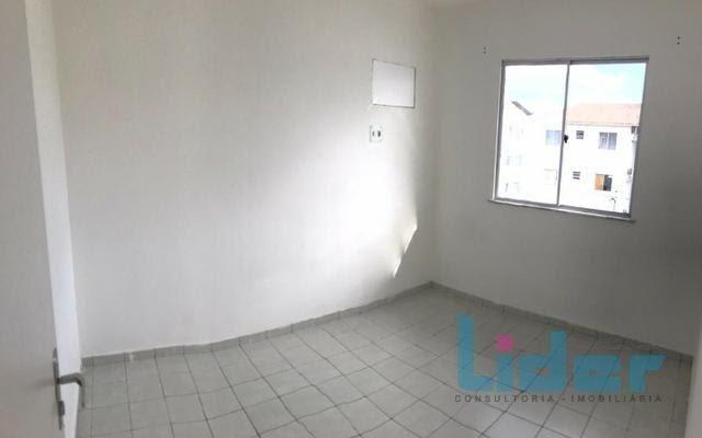 Apartamento à venda com 2 dormitórios em Vila mariana, Petrolina cod:11 - Foto 3