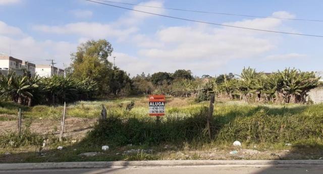 Chácara para alugar, Vila Urupês, Suzano - Foto 2