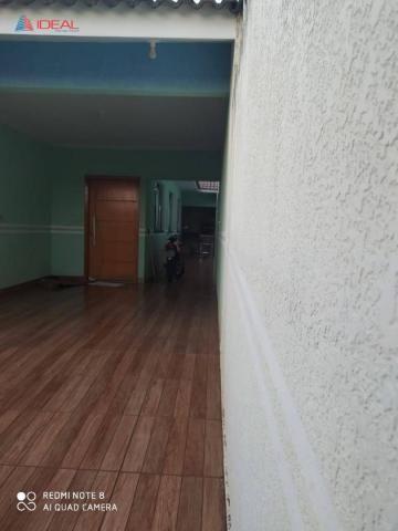 Casa com 3 dormitórios à venda, 106 m² por R$ 280.000,00 - Jardim Piata - Maringá/PR - Foto 3