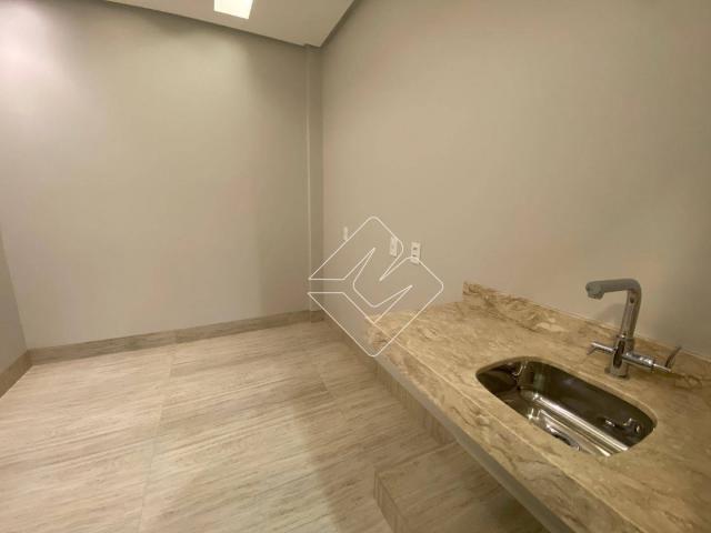 Sobrado à venda, 350 m² por R$ 3.800.000,00 - Vila Miafiori - Rio Verde/GO - Foto 10