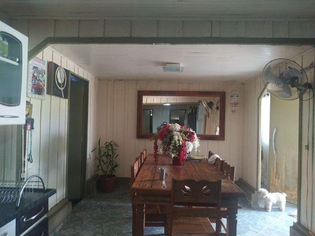 Casa para temporada em Porto Rico ZAP  - Foto 8