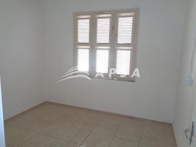 Casa para alugar com 3 dormitórios em Dionisio torres, Fortaleza cod:70399 - Foto 11