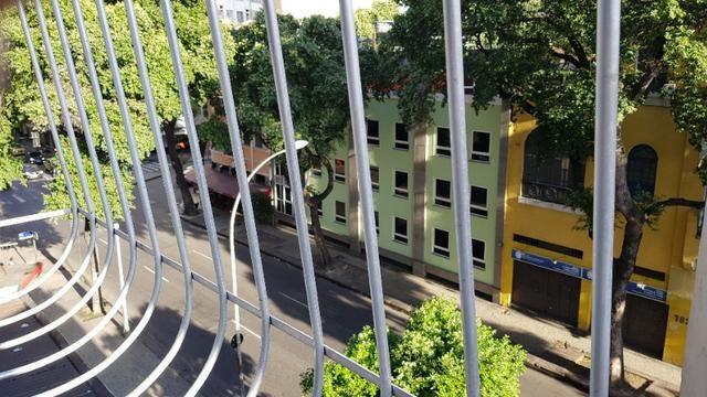 Apartamento à venda na Lapa, Rio de Janeiro - Foto 16
