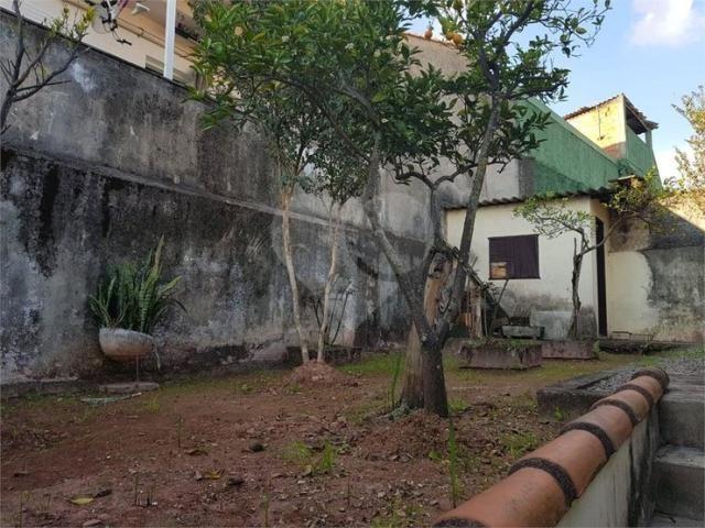 Casa à venda com 3 dormitórios em Limão, São paulo cod:170-IM474669 - Foto 15