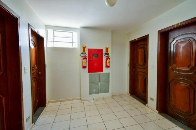 Apartamento para alugar com 3 dormitórios em Jardim universitario, Maringa cod:L65741 - Foto 11