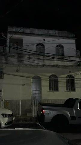 //Casa no piso superior próxima ao Posto 700 da Djalma Batista - Foto 5