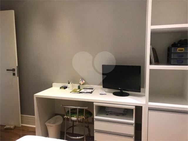 Apartamento à venda com 3 dormitórios cod:170-IM395254 - Foto 14