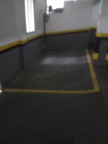 Alugo quarto balneário Camboriú - Foto 7