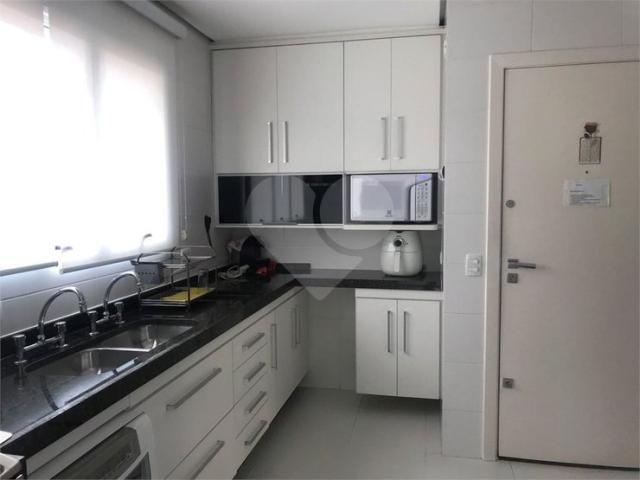 Apartamento à venda com 3 dormitórios cod:170-IM395254 - Foto 16