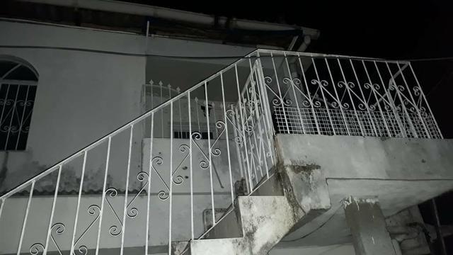 //Casa no piso superior próxima ao Posto 700 da Djalma Batista - Foto 11