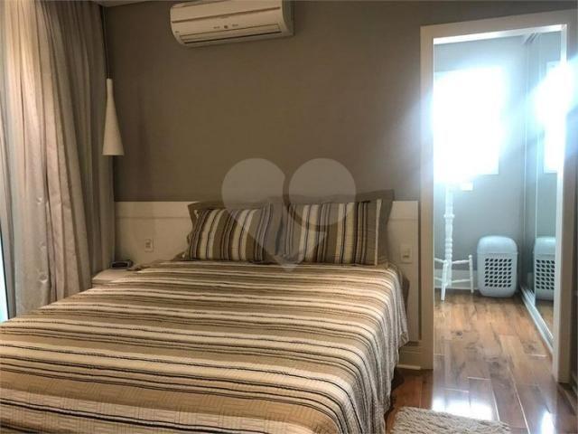 Apartamento à venda com 3 dormitórios cod:170-IM395254 - Foto 5