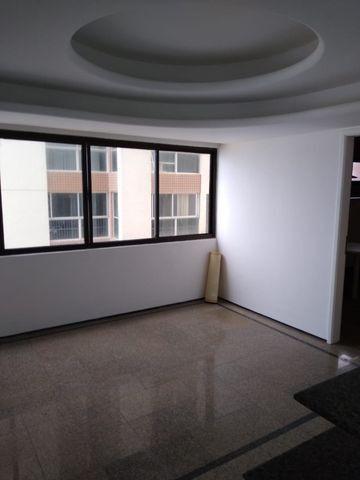 [AL40386] Apartamento com 4 Quartos sendo 4 Suítes. Em Boa Viagem ! - Foto 6