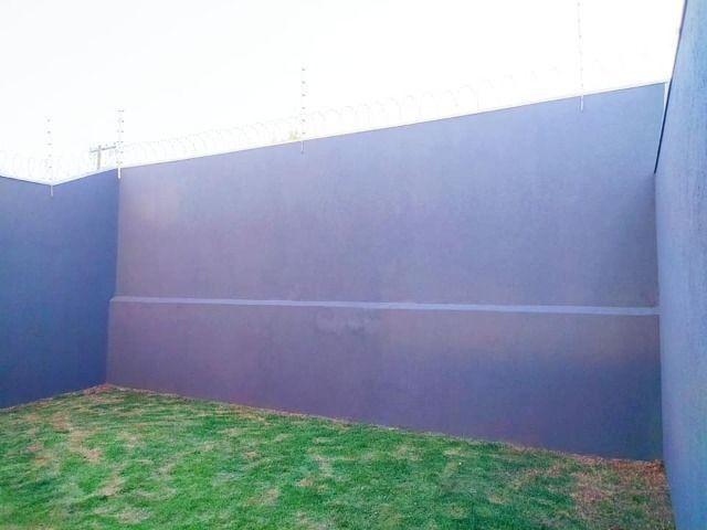 Casa Térrea Tijuca, 3 quartos sendo um suíte - Foto 8