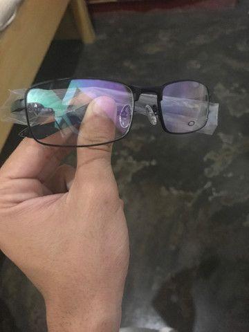 Óculos de descanso Oakley - Foto 2