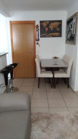 Lindo apartamento Bem localizado para Transferência - Foto 3