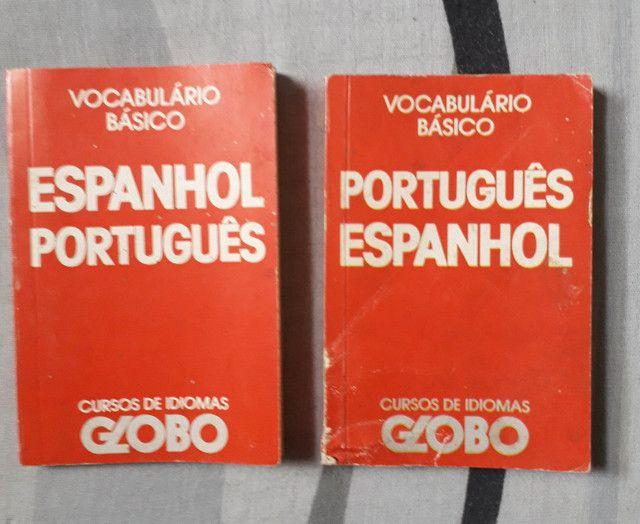 Curso de espanhol - Foto 3