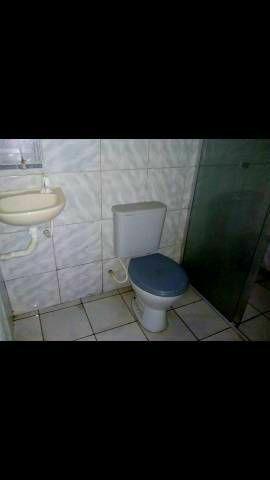 ALUGO KIT NET JARDIM SAO CRISTOVAO 2 (350REAIS) - Foto 5