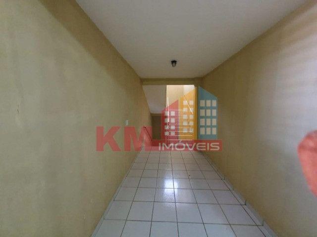 Aluga-se ótimo apartamento no bairro Dom Jaime Câmara - KM Imóveis - Foto 9