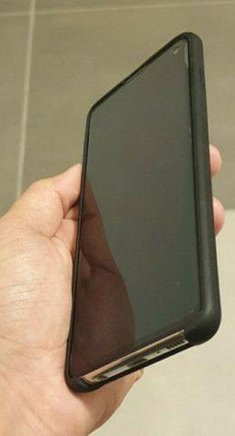 Samsung s10 branco  - Foto 3
