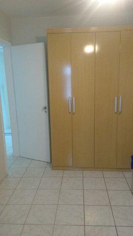 Alugo quarto mobiliado em Boa Viagem - Foto 2