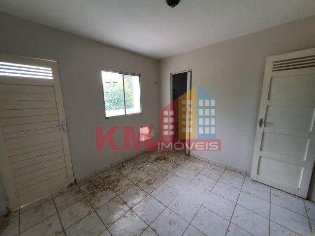 Aluga-se ótimo apartamento no bairro Dom Jaime Câmara - KM Imóveis - Foto 5