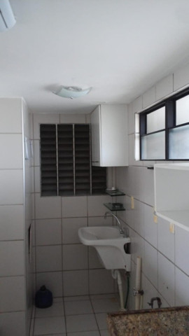 Residencial Biarritz Lagoa Nova R$ 260.000 - Foto 10