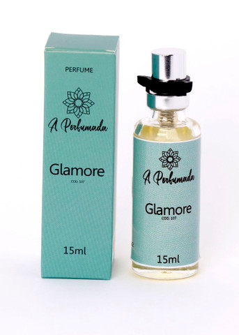 Revenda perfumes de 15 ml - Foto 2