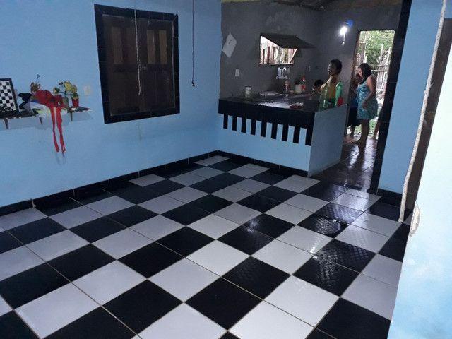 Casa em MURININ-BENEVIDES R$15.000 - Foto 10