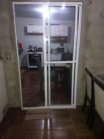 Vendo ágio de uma excelente casa 3 quartos em condomínio fechado - Foto 12