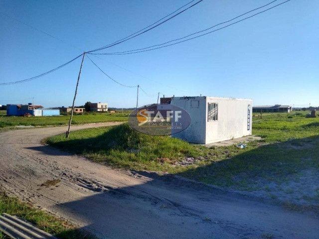 OLV#5#Terreno à venda, 180 m² por R$ 18.900,00 - Unamar - Cabo Frio/RJ - Foto 7