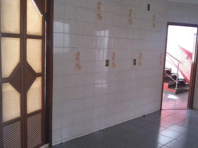 Sobrado em condomínio fechado, Alto do Bueno, 5 suítes - Foto 4