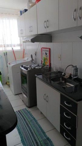 Lindo apartamento Bem localizado para Transferência - Foto 5