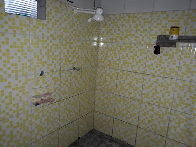 Casa em MURININ-BENEVIDES R$15.000 - Foto 11