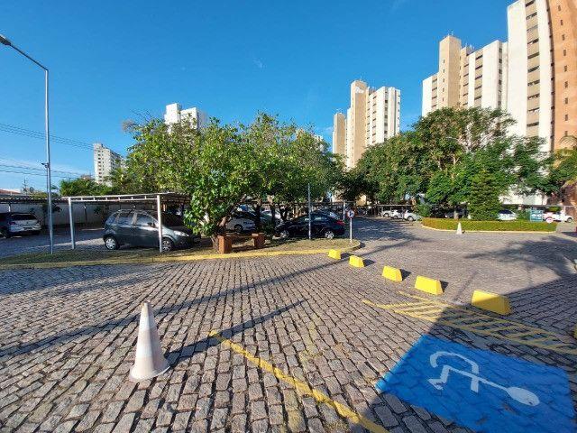 Campo Do Serrados, Locação, Com Taxas Inclusas - Foto 4