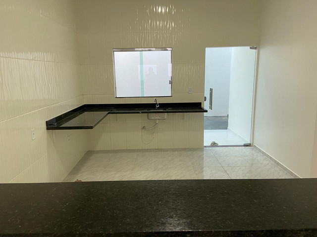 Residêncial fechado- Renato Souza Pinto / Aceito entrada apartir de 120.000 - Foto 9