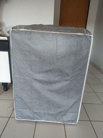 Lavadora Consul 13kg nova  - Foto 5