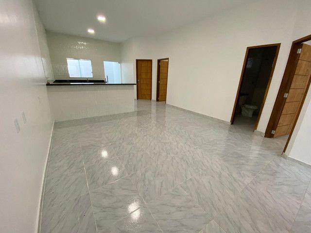 Residêncial fechado- Renato Souza Pinto / Aceito entrada apartir de 120.000 - Foto 11