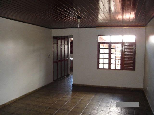 Casa Arapiraca Próximo ao Centro - Foto 7