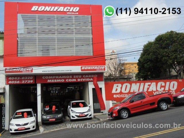 Hb20x 1.6 Premium Automático 2016 Baixa Km - Foto 12