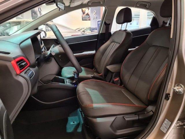 Hyundai Hb20x 1.6 16v Vision - Foto 7