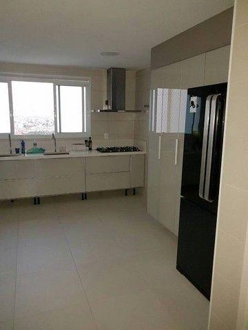 OPORTUNIDADE: apt para venda com 250 metros quadrados com 4 quartos em Ponta D'Areia - São - Foto 9