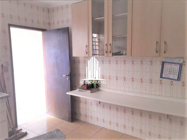 Casa à venda com 4 dormitórios em Vila da saúde, São paulo cod:OT1314_MPV - Foto 16